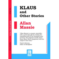 Klaus and Other Stories (BOK)