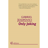 Only Joking (BOK)