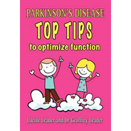 Parkinson's Disease Top Tips to Optimize Function (BOK)