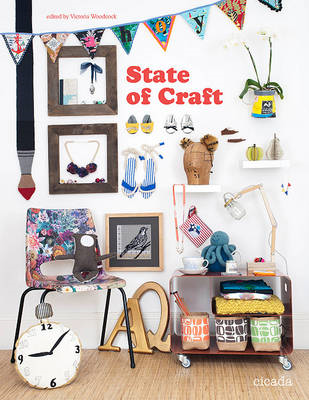 State of Craft (BOK)