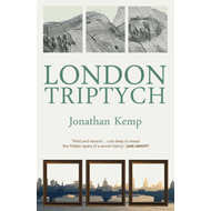 London Triptych (BOK)