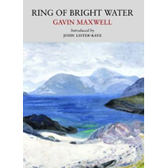 Ring of Bright Water (BOK)