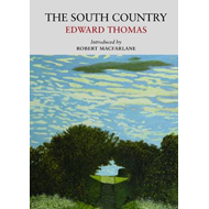 South Country (BOK)