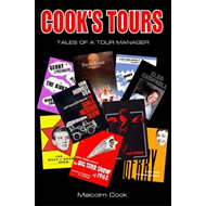 Cook's Tours (BOK)