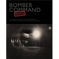 Bomber Command: Failed to Return (BOK)