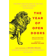 The Year of Open Doors (BOK)