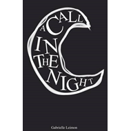 A Call In The Night and Other Stories (BOK)