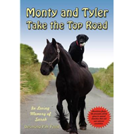 Monty and Tyler Take the Top Road (BOK)