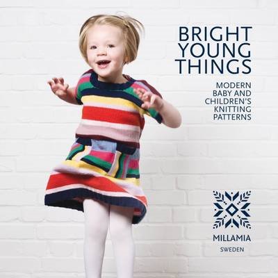 Bright Young Things (BOK)