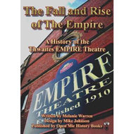Fall and Rise of the Empire (BOK)