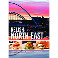 Relish North East (BOK)