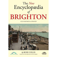 The New Encyclopaedia of Brighton (BOK)