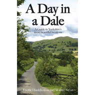 A Day In A Dale (BOK)