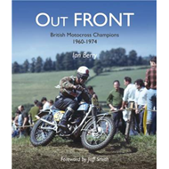 Out FRONT (BOK)