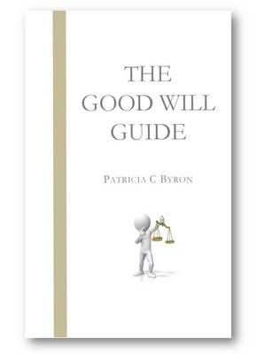 Good Will Guide (BOK)