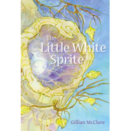 Little White Sprite (BOK)