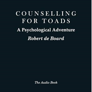 Counselling for Toads: A Psychological Adventure (BOK)