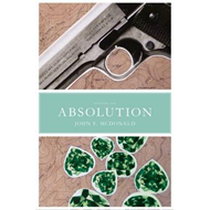 Absolution (BOK)