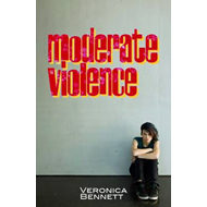 Moderate Violence (BOK)