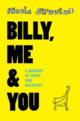 Billy, Me & You (BOK)