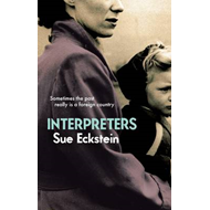 Interpreters (BOK)