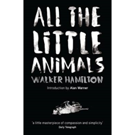 All the Little Animals (BOK)