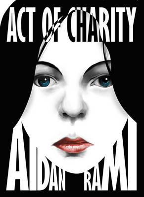 Act of Charity (BOK)