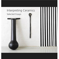 Interpreting Ceramics (BOK)