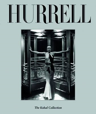 Hurrell: The Kobal Collection (BOK)