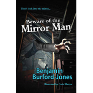Beware of the Mirror Man (BOK)