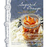 Sugared Orange (BOK)