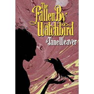 Fallen by Watchbird (BOK)