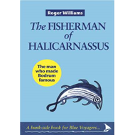 Fisherman of Halicarnassus (BOK)
