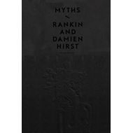 Myths, Monsters and Legends (BOK)