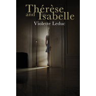 Therese and Isabelle (BOK)