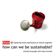 How Can We be Sustainable? (BOK)