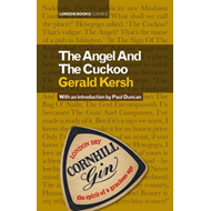 Angel and the Cuckoo (BOK)