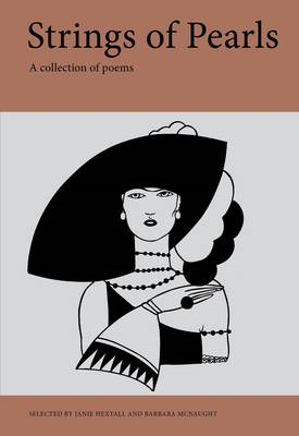 Strings of Pearls: A Collection of Poems (BOK)