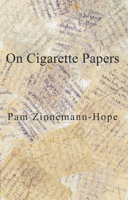 On Cigarette Papers (BOK)