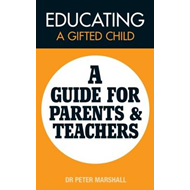 Educating a Gifted Child (BOK)