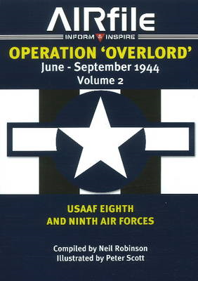 Operation Overlord (BOK)