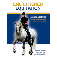 Enlightened Equitation