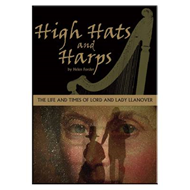 High Hats and Harps (BOK)