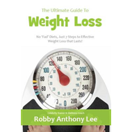 Ultimate Guide to Weight Loss (BOK)