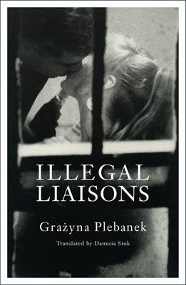 Illegal Liaisons (BOK)