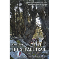 St Paul Trail (BOK)