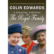 Personal Portrait of the Royal Family (BOK)