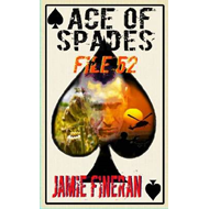 Ace of Spades : File 52 (BOK)