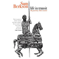 Life In Transit: The Journey That Counts (BOK)