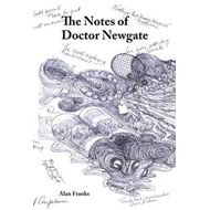 The Notes of Dr Newgate (BOK)
